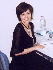 20061227_01-m.jpg